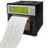 KRN50-2002-40  85-264VAC,2CH,2AL,RS485,MRN50 KONICS Регистратор