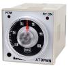 AT8PMN 100-120VAC Таймер