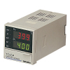 TZ4SP-12C 24VAC/24-48VDC Температурный контроллер