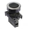 S3PF-P1K3A Кнопка нажатия