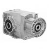 Innovari 134C Мотор-редуктор