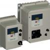 Частотный преобразователь E2-MINI-IP65-S3L