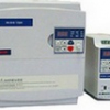 Частотный преобразователь ВЕСПЕР E3-8100-001H