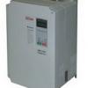Частотный преобразователь ВЕСПЕР EI-7011-400H (K)