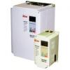 Насосный преобразователь частоты EI-P7012-030H