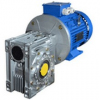 Innored IRW 130 Мотор-редуктор