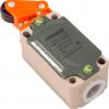 KLS-P1.1201R Концевой выключатель KIPPRIBOR