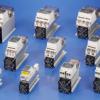 Регулятор мощности TSC-365