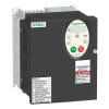 Schneider Electric Altivar 212 ATV212HU22M3X