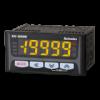 KN-2450W Многофункциональный индикатор 4,5–разрядный, 7-сегментный светодиодный дисплей (переключение цветов: красный, зеленый, желтый),RS485 + выход передачи данных 4–20 мА (изоли