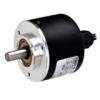 MGA50S8-1024-3R-N-24 12-24VDC Энкодер