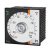 TAL-B4SP4C 1 Температурный контроллер