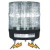 MS115M-FFF-RGB-L 90-240VAC Лампа сигнальная