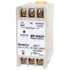 SP-0324 Источник питания стабилизированный, 3W, 75х65х37 мм, 24VDC, 0.125A, 100-240VAC