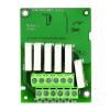 EMC-R6AA Плата релейных выходов (6 н.о.) для VFD-C