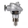 TPS20-G12F8-00 Преобразователь давления