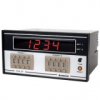 FX4L-2P 100-240VAC Счетчик/Таймер