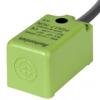 PSN17-5DN(3M Cable) DNL3(3M)(AT201) Датчик приближения