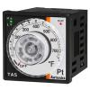 TAS-B4RP2F 1 Температурный контроллер