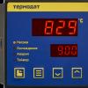 Термодат-12К6-D4/1УВ/1В/2Р/1РС/1Т/1А/485/2М
