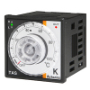 TAS-B4RK1C K(CA) Температурный контроллер