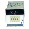FX4 100-240VAC Счетчик/Таймер