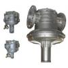 Регулятор давления газа Madas AG/RC