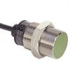 PR30-10DN Индуктивный датчик приближения, Диаметр 30 мм, Экранированный, Расстояние срабатывания до 10 мм, Питание 12-24VDC, Выход NPN - Нормально Открытый, Макс  частота сраб. 400