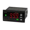 TC3YF-34R Температурный контроллер охлаждения, Вход датчика RTD: DIN PT 100 Ом, Измерение от -100 до +100 гр., 3 выхода - Компрессор + выход оттаивания + выход испарителя, Питание