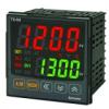 TK4M-R2RN 2 Температурный контроллер
