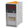 FX4H-1P4 100-240VAC Счетчик прямого и обратного счета