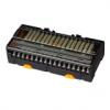 ABS-H16TN-PN  24VDC(UL)  Релейный клеммный блок