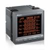 DPM-C520 Щитовой измеритель параметров электросети