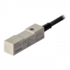 PS12-4DPU DPL3(AT201) Датчик приближения
