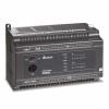 DVP32ES200T контроллер, 16DI/16DO (transistor)
