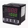 DTB 9696 VRT Температурный контроллер