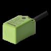 PSN17-5DN (5M)  Датчик приближения