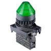 L2RR-L2GLM Контрольная лампа
