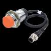 PRWL30-15DP DPL3(AT201) Датчик приближения
