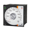TAL-B4SJ2F J(IC) Температурный контроллер