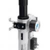 Блок подготовки воздуха комбинация LFRS-1/2-D-MIDI-KE