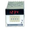 FX4 12-24VAC/12-24VDC Счетчик/Таймер