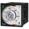 TAS-B4RK6F 1 Температурный контроллер
