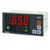 TC4W-N4N Температурный контроллер с ПИД-регулятором, 96х48x65мм, питание 110-240VAC, БЕЗ выходов сигнализации, Индикатор (выход управления отсутсвует), Вес 200 гр