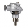 TPS20-G1ZF8-00^ORDER(RANGE)^0-100PSI,A Преобразователь давления
