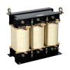 ED3S - 0,02/810 AL.  Моторный дроссель (для 400 кВт)