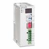 DVPCOPM-SL Коммуникационный модуль CANopen Master/Slave для SV2/SA2/SX2/SE