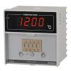 T4LA-B4CKCC-N 0 Температурный контроллер