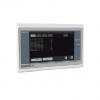 СПК105 панельный программируемый логический контроллер ОВЕН