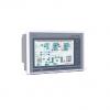СПК207-220.03.00-CS-WEB панельный программируемый логический контроллер ОВЕН